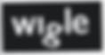 Wigle Logo.png