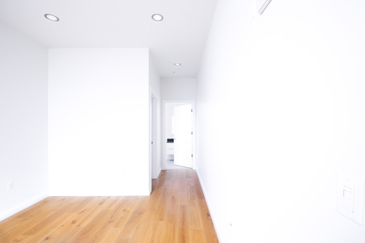 Penthouse room 2