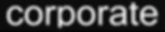 Logo společnosti corporate