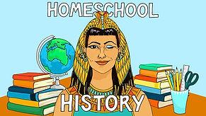 Home School History.jpg