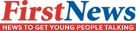 first-news-logo-large.png