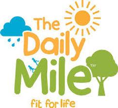 Daily Mile.jpg