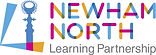 NNorth-logo-small.jpg