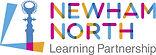 NNorth-logo-small.jpg