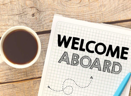 How To: Crafting an Effective Welcome Email Series