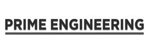 prime-engineering-logo.jpg