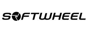 softwheel-logo.jpg