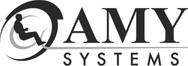 amy-systems-logo.jpg