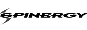 spinergy-logo.jpg