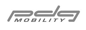pdg-mobility-logo.jpg