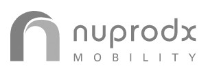 nuprodx-logo.jpg