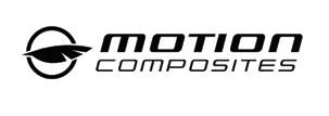 motion-composites-logo.jpg