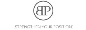body-point-logo.jpg