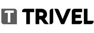 trivel-logo.jpg