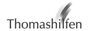 thomashilfen-logo.jpg