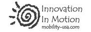 innovation-in-motion-logo.jpg