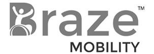 braze-mobility-logo.jpg