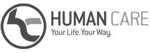 human-care-logo.jpg