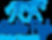 Sophia-Pugh-Logo2017[1].png