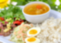 YellowCurry.png