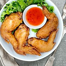 Chicken Wing (4)