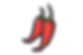 ChiliPepper.png
