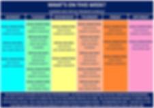summer schedule for website.png