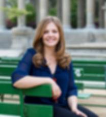 Affordable Psychotherapy Becky Belinsky