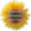 Sunflower-Breakout-CLEAR-small.png