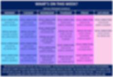 full schedule for website.jpg