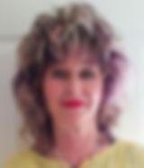 Betty-Lou Kristy
