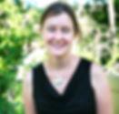Dawn McClelland PhD Trauma therapy