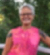 Phyllis C. Solon PsyD LP