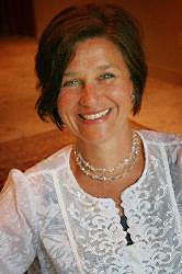 Patti Miller MA LP Trauma therapy and consultation