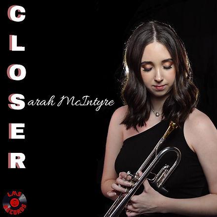 Sarah McIntyre - Closer.jpg