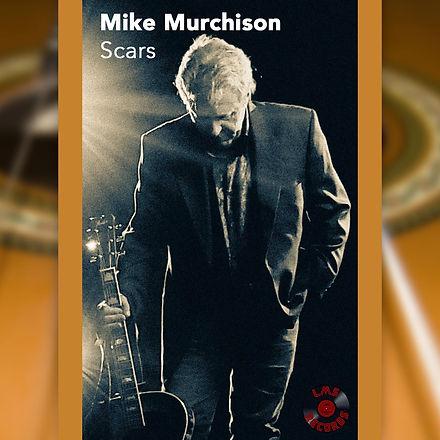 Mike Murchison - Scars.jpg