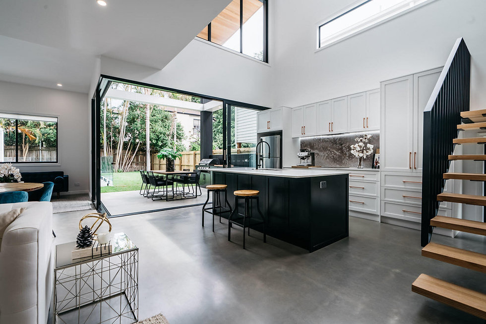 Polished+Concrete+floors+Australia+5.jpg