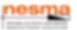 NESMA logo