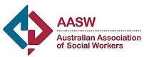 AASW-logo 2.jpg