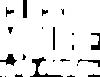 Clicking Mouse logo