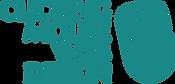 Clicking Mouse Web Design logo