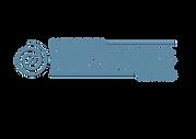 main logo PNG (300ppi) socail sharing-01