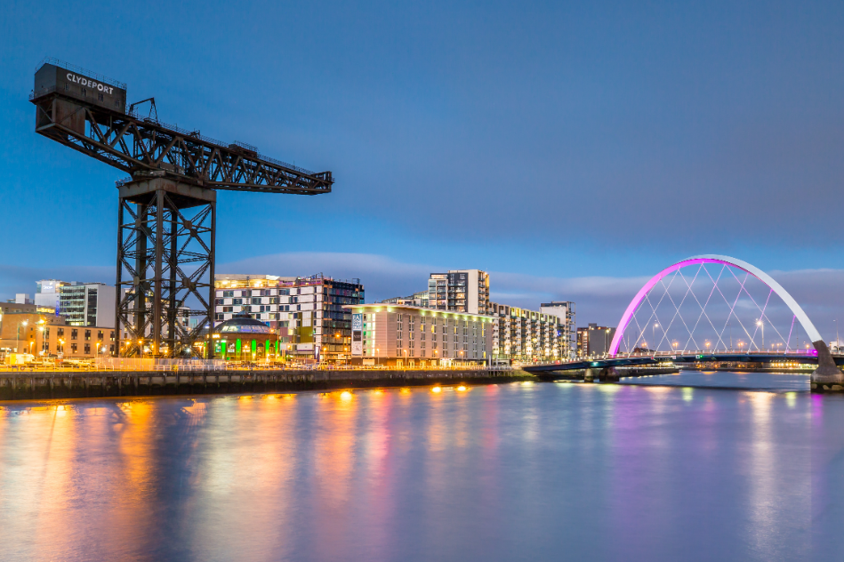 Glasgow-banner-2.png