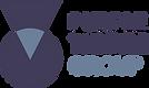 purple_thitle-logo_large.png