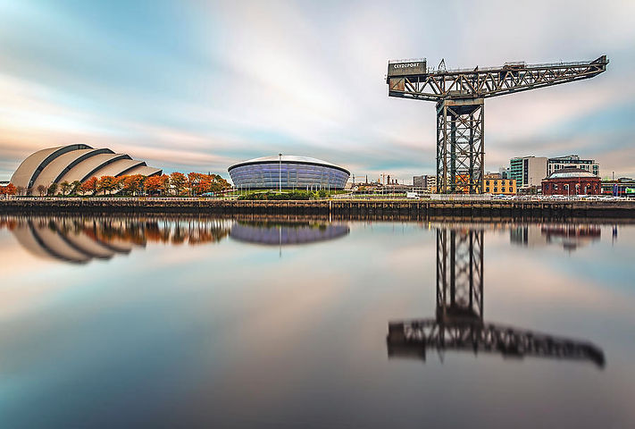 glasgow-river-clyde-waterfront-reflections-grant-glendinning.jpeg