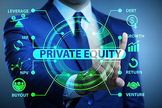 bigstock-private-equity-investment-business-concept-396086930-scaled.jpeg