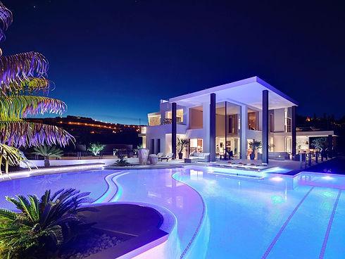Purple Villa Spain.jpg
