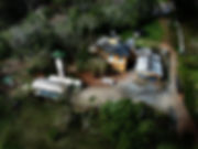 16-09-2018 Drone 011.jpg