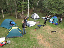 Camping (1).JPG