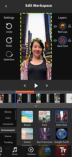 Screen Shot 2020-07-07 at 1.09.23 AM.png